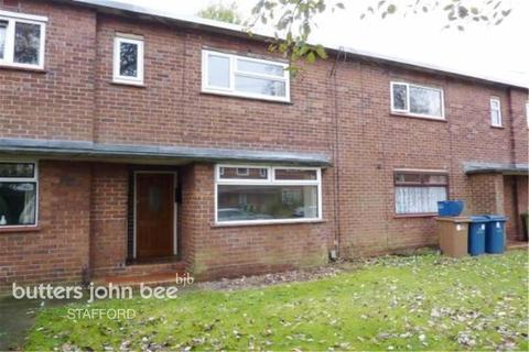 1 bedroom flat to rent - Churchill Road, Stone