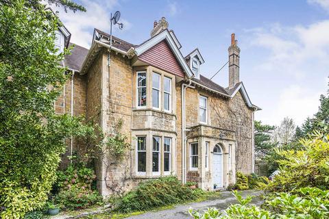 2 bedroom flat for sale - Priestlands, Sherborne, Dorset, DT9