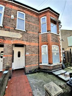 2 bedroom flat to rent - Clarendon Road, LU2