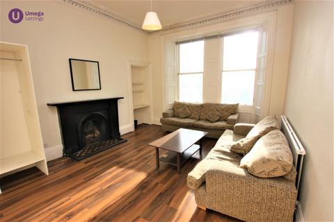 4 bedroom flat to rent - Leamington Terrace, Bruntsfield, Edinburgh, EH10