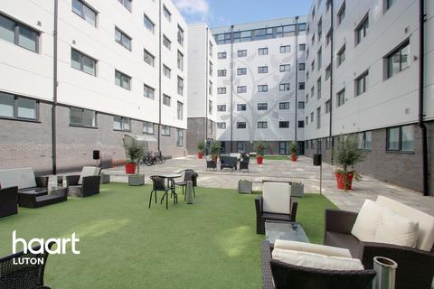 1 bedroom flat for sale - 4 Dumfries Street, Luton