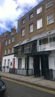 1 bedroom flat to rent - Hawley Square, Margate CT9