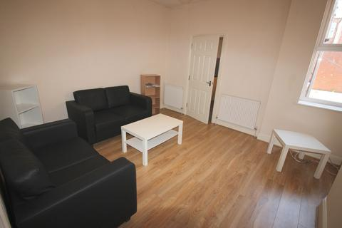 2 bedroom maisonette to rent - Tamworth Road, Fenham, Newcatsle upon Tyne NE4