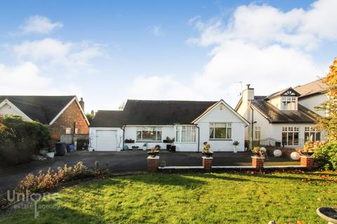3 bedroom bungalow for sale -  Clifton Drive South,  Lytham St. Annes, FY8