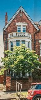 6 bedroom semi-detached house to rent - Clapham Road, Bedford MK41