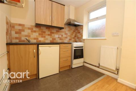 1 bedroom flat to rent - Merton Avenue