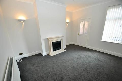 2 bedroom flat for sale - St Mary's Avenue, South Shields