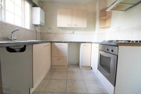 2 bedroom semi-detached house to rent - Nickelby Close, London