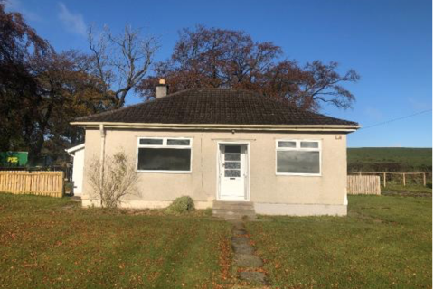 2 bedroom cottage to rent - Caldercruix, Airdrie ML6