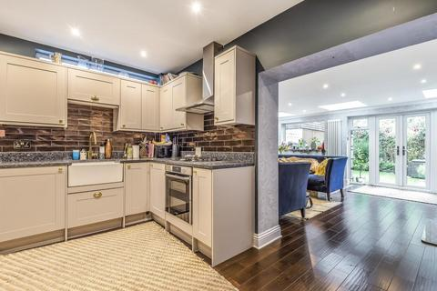 3 bedroom terraced house for sale - Archway Road, Highgate