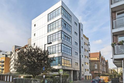 1 bedroom flat for sale - Lant Street, Borough