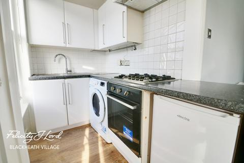 2 bedroom apartment for sale - Eastbrook Road, LONDON