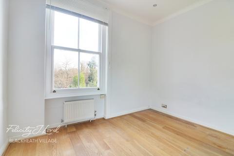 2 bedroom apartment for sale - Eastbrook Road, LONDON