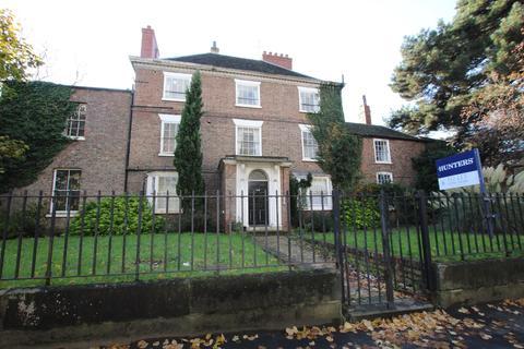 2 bedroom flat to rent - Holgate Road, York, YO24 4DF