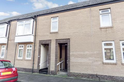 1 bedroom ground floor flat for sale - Grey Street, North Shields, Tyne and Wear, NE30 2EF