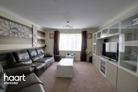 6 bedroom detached house for sale - Bryony Drive, Ashford