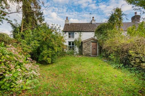 1 bedroom cottage for sale - Bluebell Wood Cottage, Cartmel, Grange-over-Sands, LA11  7SH