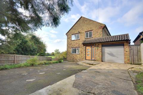 3 bedroom detached house to rent - Merle Avenue, Harefield, Middlesex, UB9 6DG