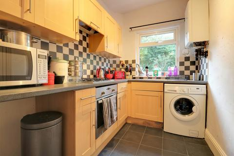 3 bedroom terraced house for sale - Clementson Road, Sheffield