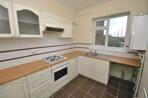 3 bedroom apartment to rent - Highthorpe Mews, Highthorpe Crescent, Cleethorpes, Lincolnshire, DN35