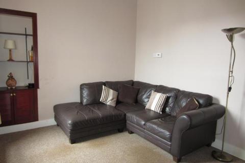 1 bedroom flat to rent - Willowbank Road, Floor Left, AB11