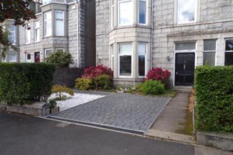2 bedroom flat to rent - Hamilton Place, Aberdeen, AB15