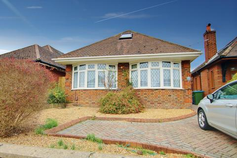 4 bedroom property for sale - BEAUTIFUL GARDEN! MODERN KITCHEN! IMPRESSIVE DIMENSIONS!