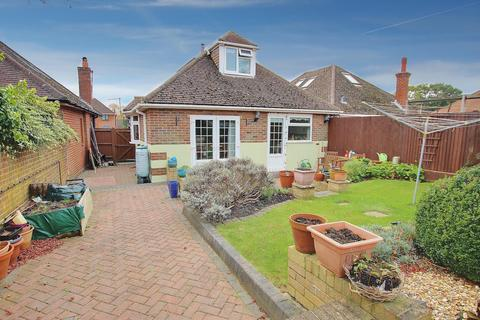 4 bedroom chalet for sale - BEAUTIFUL GARDEN! MODERN KITCHEN! IMPRESSIVE DIMENSIONS!