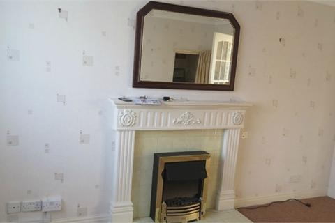 2 bedroom terraced house to rent - James Close, Withernsea, East Riding of Yorkshire