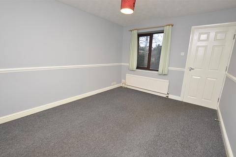 1 bedroom flat to rent - Wheelers Drive, Midsomer Norton, Radstock, Somerset, BA3