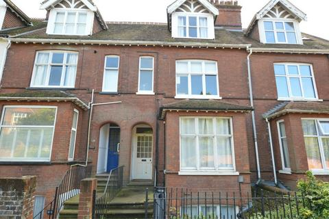 1 bedroom flat for sale - Yarmouth Road, Thorpe St. Andrew, Norwich, Norfolk