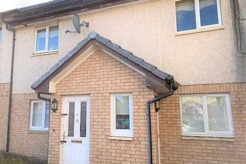 2 bedroom flat for sale - Connelly Place, Motherwell