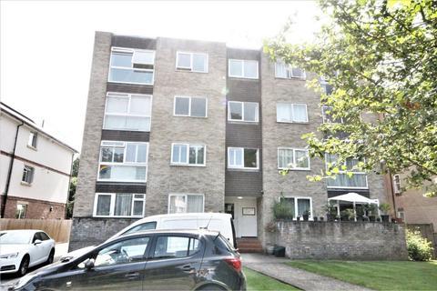2 bedroom flat for sale - 1 Hayne Road, Beckenham