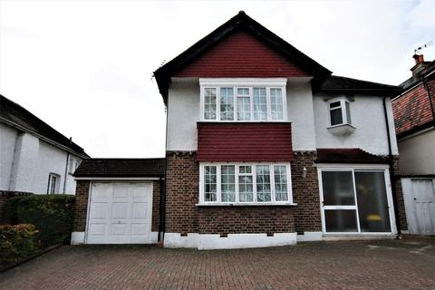 3 bedroom detached house for sale - Southwood Avenue, Coulsdon
