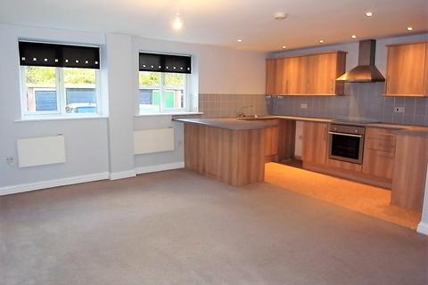 2 bedroom house to rent - Robertson House, Claymond Court, Norton, Stockton On Tees, TS20
