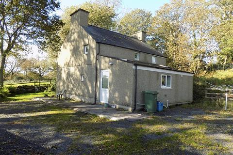 3 bedroom farm house to rent - Criccieth, Gwynedd, North Wales