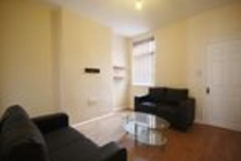 4 bedroom terraced house to rent - Wordsworth Road, Clarendon Park, Leicester, LE2