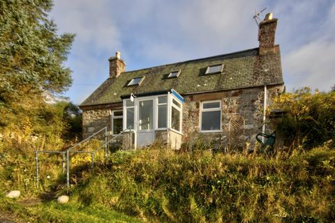 2 bedroom cottage for sale - West Gatehouse, Backies, Golspie KW10 6SE