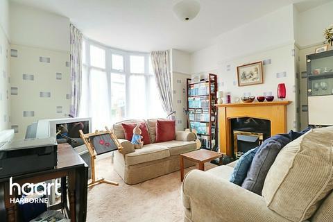 3 bedroom semi-detached house for sale - Willow Avenue, Edgbaston, Birmingham