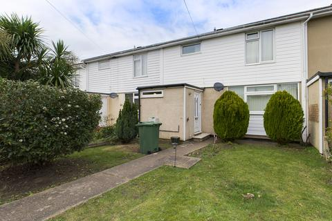 3 bedroom terraced house for sale - Allan Close, Rusthall, Tunbridge Wells