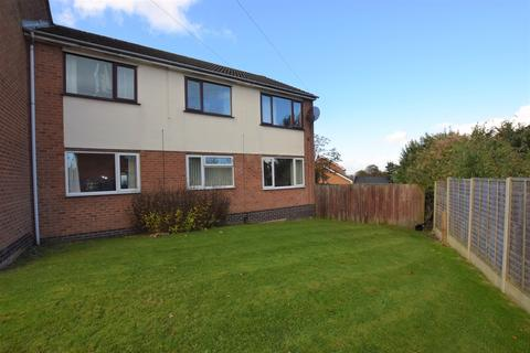 2 bedroom apartment for sale - Middlefield Court, Hinckley