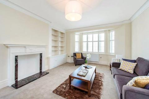 2 bedroom flat to rent - New Cavendish Street, Marylebone, W1W