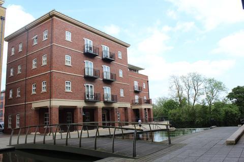 1 bedroom apartment to rent - Waters Edge, Dickens Heath