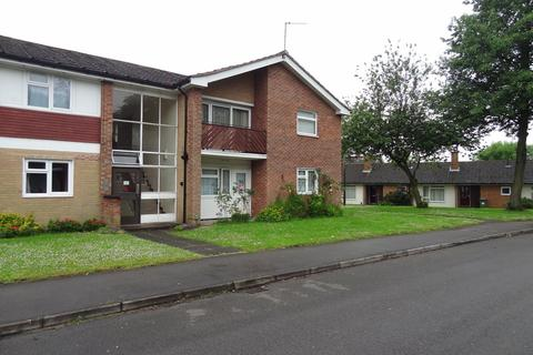 1 bedroom apartment to rent - Wildmoor Road, Shirley