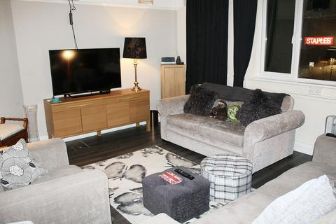 1 bedroom apartment to rent - Stratford Road, Shirley