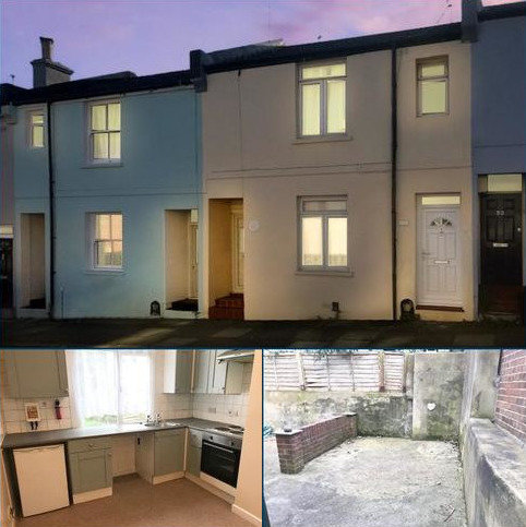 quality the best sale usa online 1 Bed Flats To Rent In Brighton | Apartments & Flats to Let ...