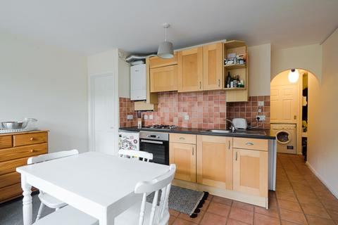 1 bedroom flat to rent - Coysh Court