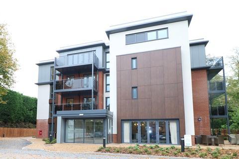 1 bedroom ground floor flat for sale - Linden Place, Hampton Lane