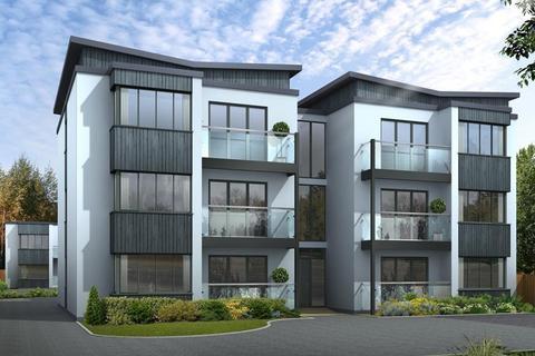 2 bedroom apartment for sale - Baldwins Lane, Birmingham