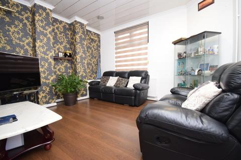 3 bedroom end of terrace house for sale - Fernie Road, Humberstone, Leicester